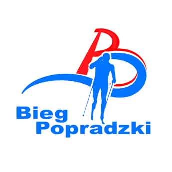 Bieg Popradzki
