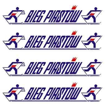 Bieg Piastów Mistrzostwa