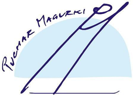 Puchar Magórki